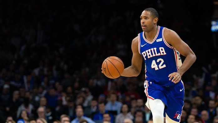 Follow Celtics-76ers Live Wednesday on Nate Duncan's NBACast