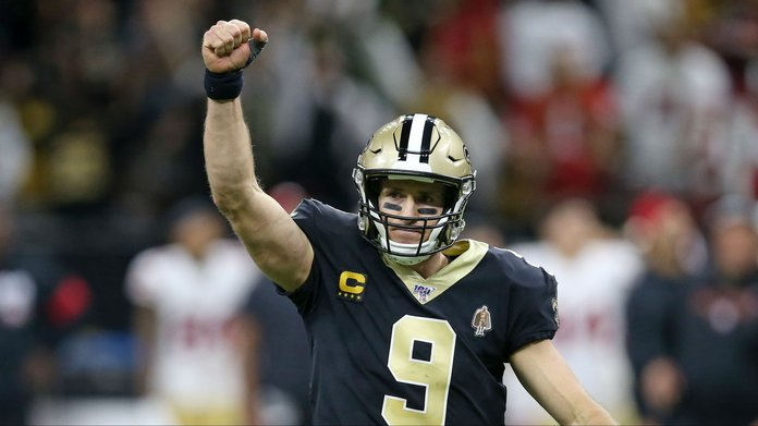 5 Colts-Saints Prop Bets & Betting Lines To Back On MNF