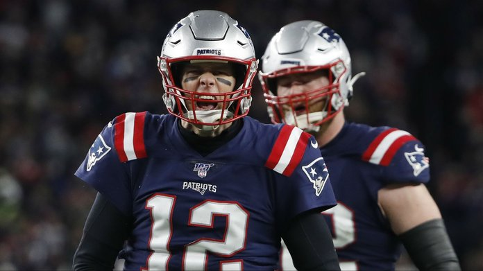Complete Betting Guide For The Three Key Saturday NFL Games