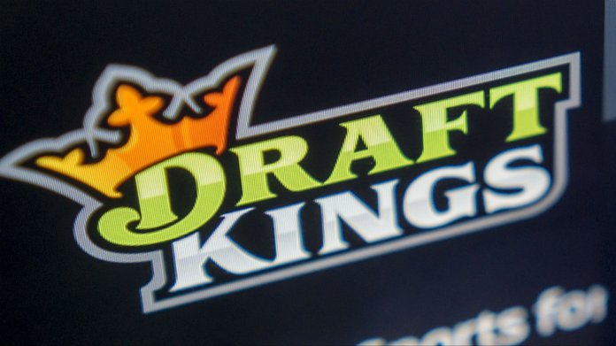 Why DraftKings Merger Is A Winning Ticket For Bettors