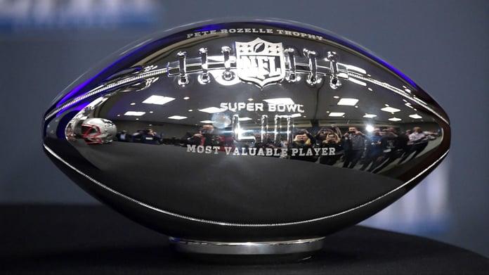3 Super Bowl 2020 MVP Props Delivering Best Betting Value