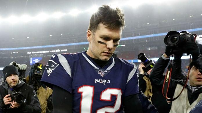 NFL Wild-Card Playoff Betting Takeaways: Under Strikes Again