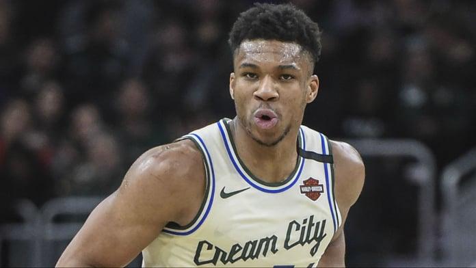 Are Sportsbooks Underpricing Milwaukee Bucks NBA Title Odds?