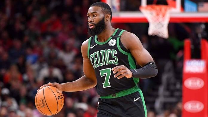 Follow Celtics-Heat Tuesday On The Nate Duncan NBACast