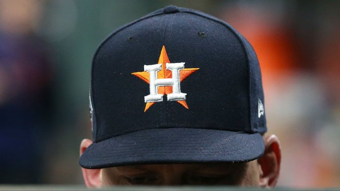 What Impact Will MLB Sign-Stealing Scandal Have On Betting?