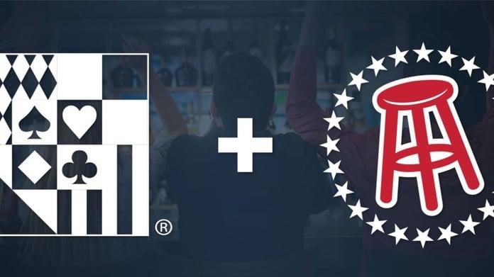 Penn National & Barstool Could Reshape Legal Gambling, Media