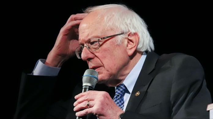 US Presidential Election Odds 2020 Weekly Rundown: Sanders Surges
