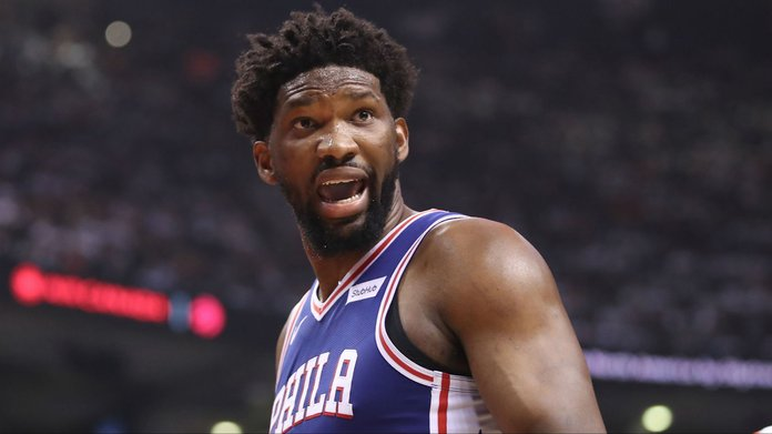 Do 76ers' NBA Title & Eastern Conference Odds Offer Value?