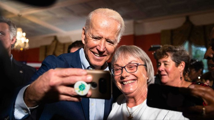 US Presidential Election Odds 2020 Weekly Rundown: Biden Rises