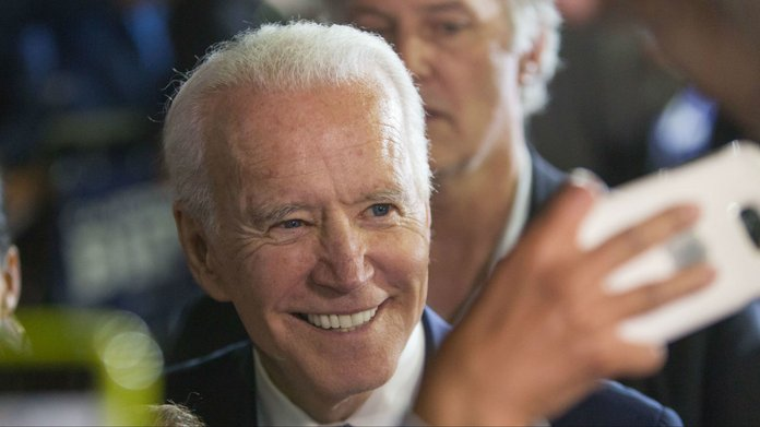 US Presidential Election Odds 2020 Weekly Rundown: Super Biden