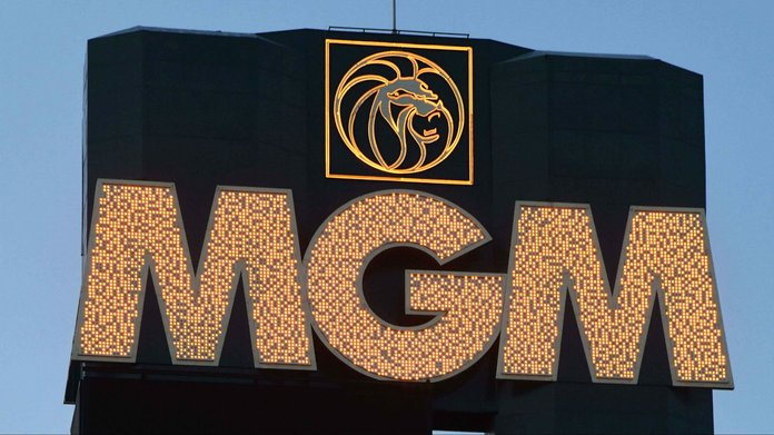 BetMGM Enters Fifth State as Michigan Sports Betting Begins