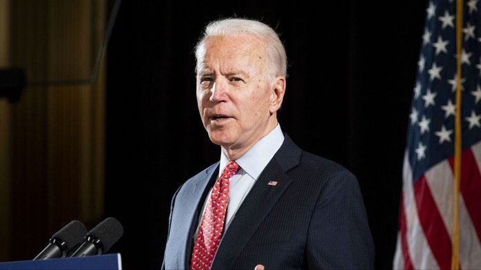 US Presidential Election Odds 2020 Weekly Rundown: Biden Closes In