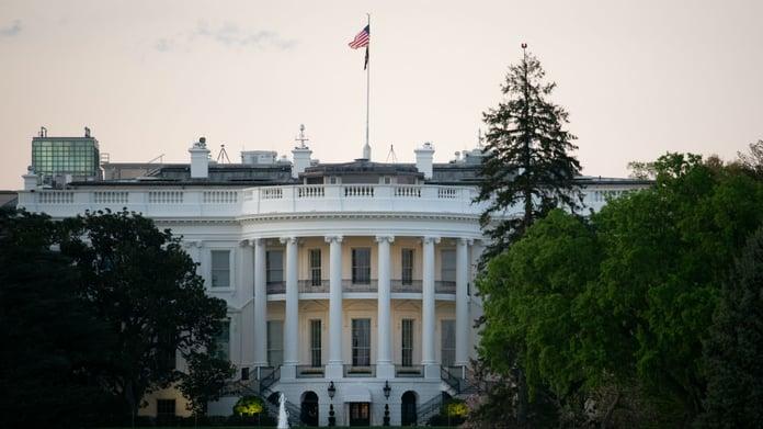 US Presidential Election Odds 2020 Weekly Rundown: Trump Uptick