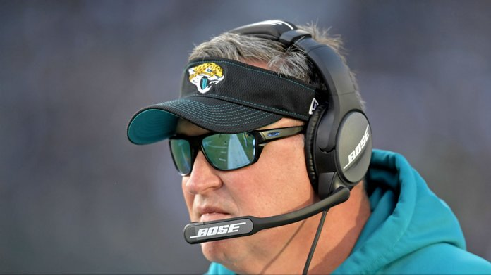 1st NFL Head Coach To Be Fired: Betting Odds & Our Favorites