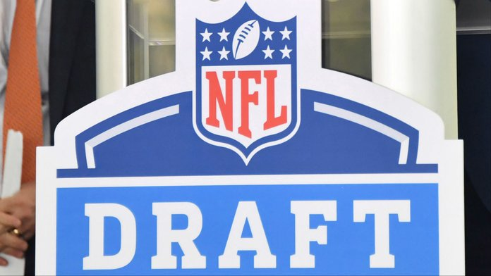 5 Surefire NFL Draft Betting Strategies You Should Embrace