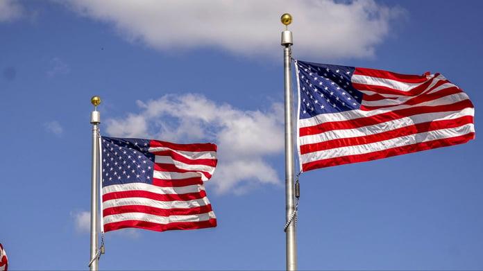 US Presidential Election Odds 2020 Weekly Rundown: Biden Dips