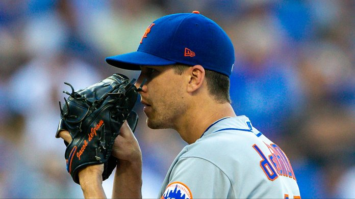 4 New York Mets Prop Bets You Should Be Backing This Season