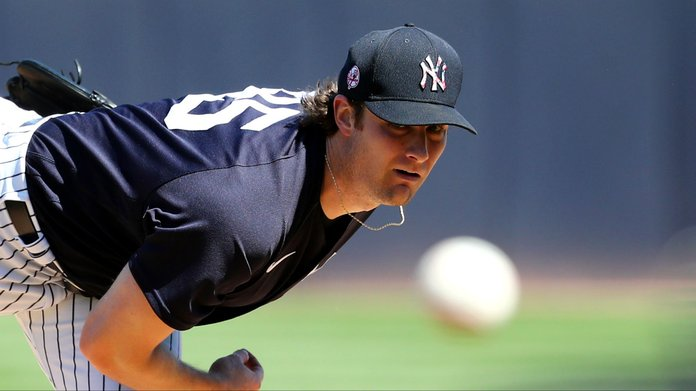 4 New York Yankees Prop Bets You Should Be Backing