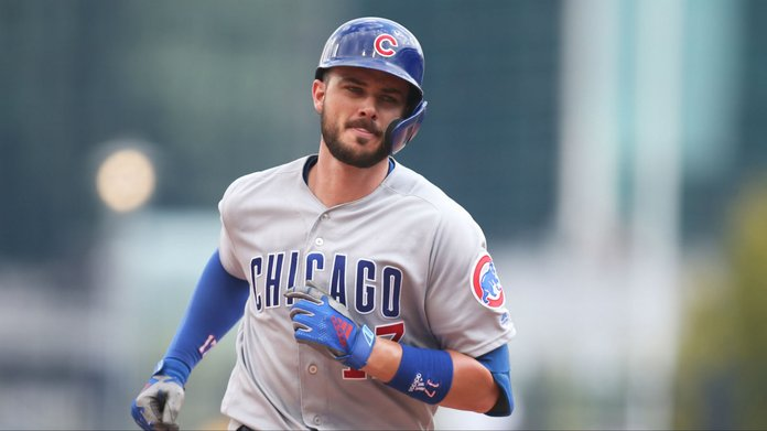 4 Chicago Cubs Prop Bets To Back Going Into 2020 Season