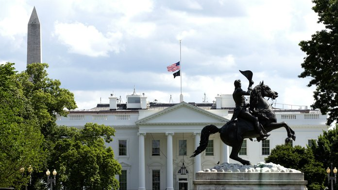 US Presidential Election Odds 2020 Weekly Rundown: Biden Closer