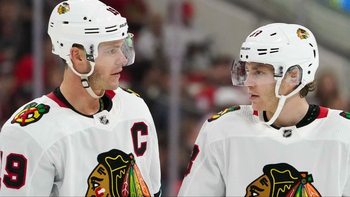 3 Intriguing Stanley Cup 2020 Longshots To Pounce On Now