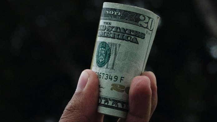 The Importance of Bankroll Management in Sports Betting
