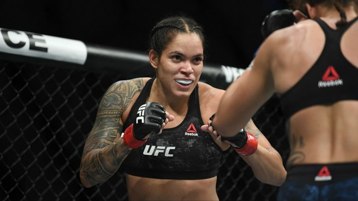 UFC 250 Odds, Betting Tips & Picks: Nunes Vs. Spencer