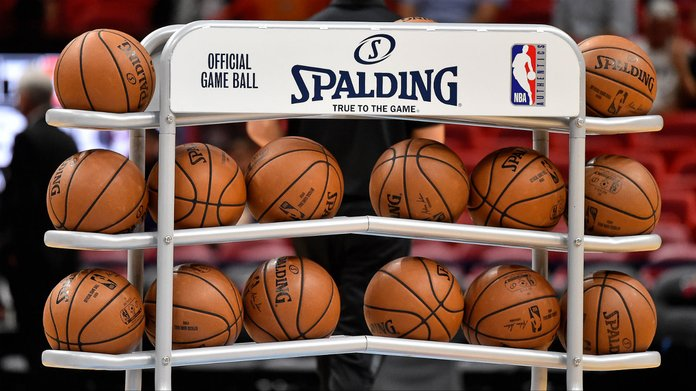 Ultimate Guide to NBA Playoffs Betting 2020