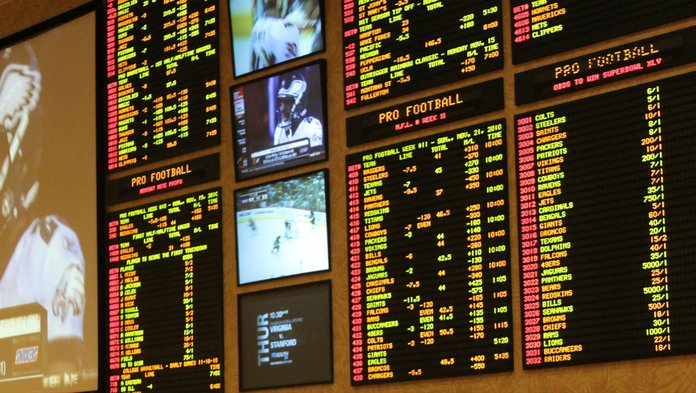 Understanding Round Robin Bets for Sports Betting