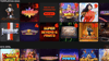 Över 900 casinospel på Klirr