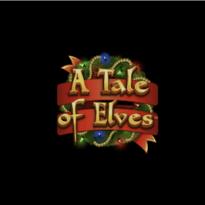 A Tale of Elves Logo