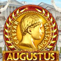 Augustus Logo