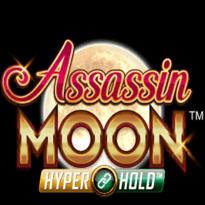 Assassin Moon Logo