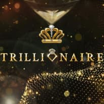 Trillionaire Logo