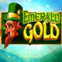 Emerald Gold Logo