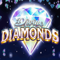 Divine Diamonds Logo