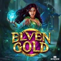 Elven Gold Logo