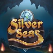 Silver Seas Logo