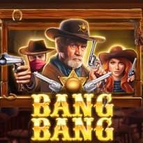 Bang Bang Logo