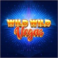 Wild Wild Vegas Logo