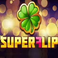 Super Flip Logo