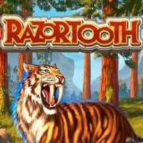 Razortooth Logo