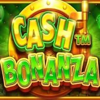 Cash Bonanza Logo