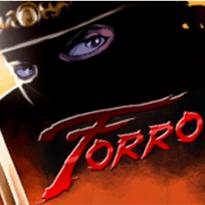 Forro Logo