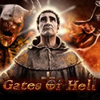 Gates Of Hell Logo