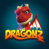 Dragonz Logo