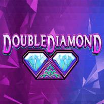 Double Diamond Logo