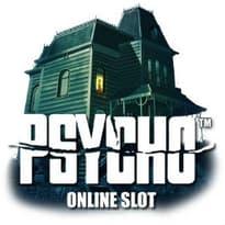Psycho Logo