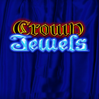 Crown Jewels Logo
