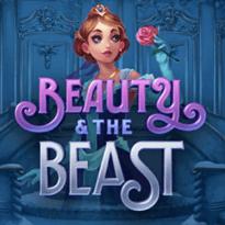 Beauty and the Beast Logo